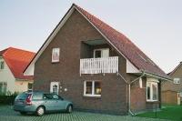 mieszkanie letniskowe , Glowe, Insel Rügen Mecklenburg-Vorpommern Niemcy