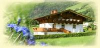 Appartement en location , Dorfgastein, Pinzgau-Pongau Salzburg Autriche
