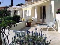 dom letniskowy VILLALECHAT, Cavalaire s Mer/Saint Tro, Cote d Azur Provence-Alpes-Cote d Azur Francja