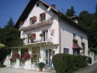 Maison d'hôte Frühstückspension Di Elfe, Pörtschach/Techelsberg, Klagenfurt-Villach Kärnten Autriche