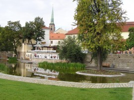 Pension City Plzen, Pilsen Plzen-mesto