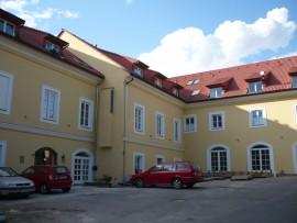 Maison d'hôte André, Prag 8, Prag Prag République tchèque