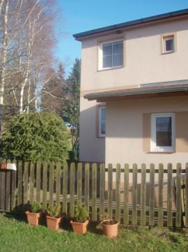 Maison de vacances mit 3 Appartments, Nova Pec, Böhmerwald Böhmerwald République tchèque