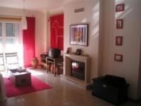 Appartamento di vacanze , Baleal, Peniche Centro Portogallo