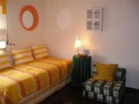 Appartamento di vacanze , Peniche, Peniche Centro Portogallo
