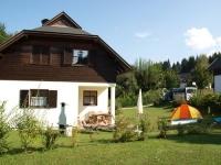 dom letniskowy , Feistritz i.R., Klagenfurt-Villach Kärnten Austria