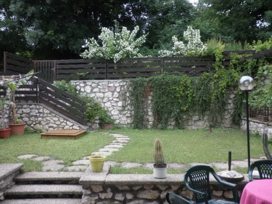 Maison de vacances Gong, Mikulov, Breclav Südmähren République tchèque