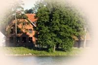 Maison de vacances , Harsz, Wegorzewo Ermland-Masuren Pologne