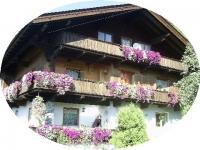 mieszkanie letniskowe , Bruck im Zillertal, Zillertal Tirol Austria
