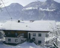 Appartement en location , Bruck im Zillertal, Zillertal Tirol Autriche