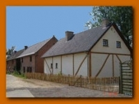 Atostogoms nuomojami butai De Kleen Meulen, De Kleen Meulen, Limburg Flandern Belgija