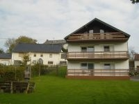 Appartement en location , Roth an der Our, Eifel Rheinland-Pfalz Allemagne