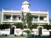 Atostogoms nuomojami butai Ferienwohnungen Nabeul Tunesien, Nabeul / Tunesien,  - Tunisas