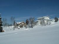 Appartement en location , Breitenberg, Bayerischer Wald Bayern Allemagne