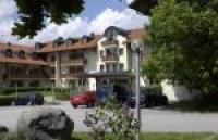 Appartement en location , Wegscheid, Bayerischer Wald Bayern Allemagne
