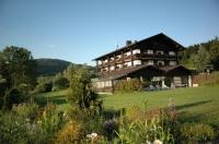Appartement en location , Böbrach, Bayerischer Wald Bayern Allemagne