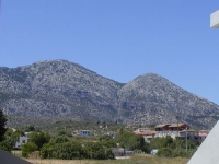 mieszkanie letniskowe , orosei, Nuoro Sardinien Wlochy