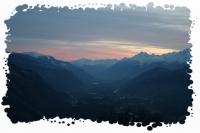 prázdninový dom , Leuk, Wallis Wallis Svajciarsko