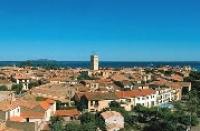 Maison de vacances la pinede du moulin vert, marseillan, Herault Languedoc-Roussillon France