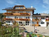 mieszkanie letniskowe Tschannerhof, Brixen, Südtirol Trentino-Südtirol Wlochy