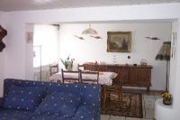 Appartamento di vacanze vacanze in st ingbert saar pfalz - Divano passaparola prezzo ...