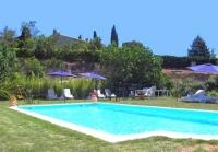 Maison de vacances Les gites de Cabardes, Carcassonne, Aude Languedoc-Roussillon France