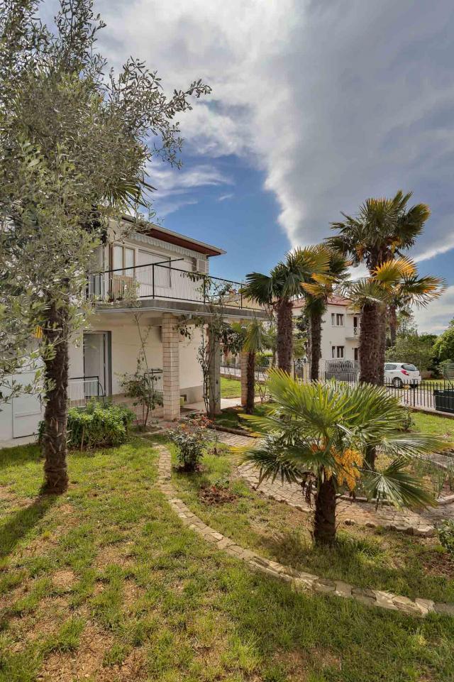 Ferienhaus Villa Daniel in Pula, Pula Istrien Südküste Kroatien