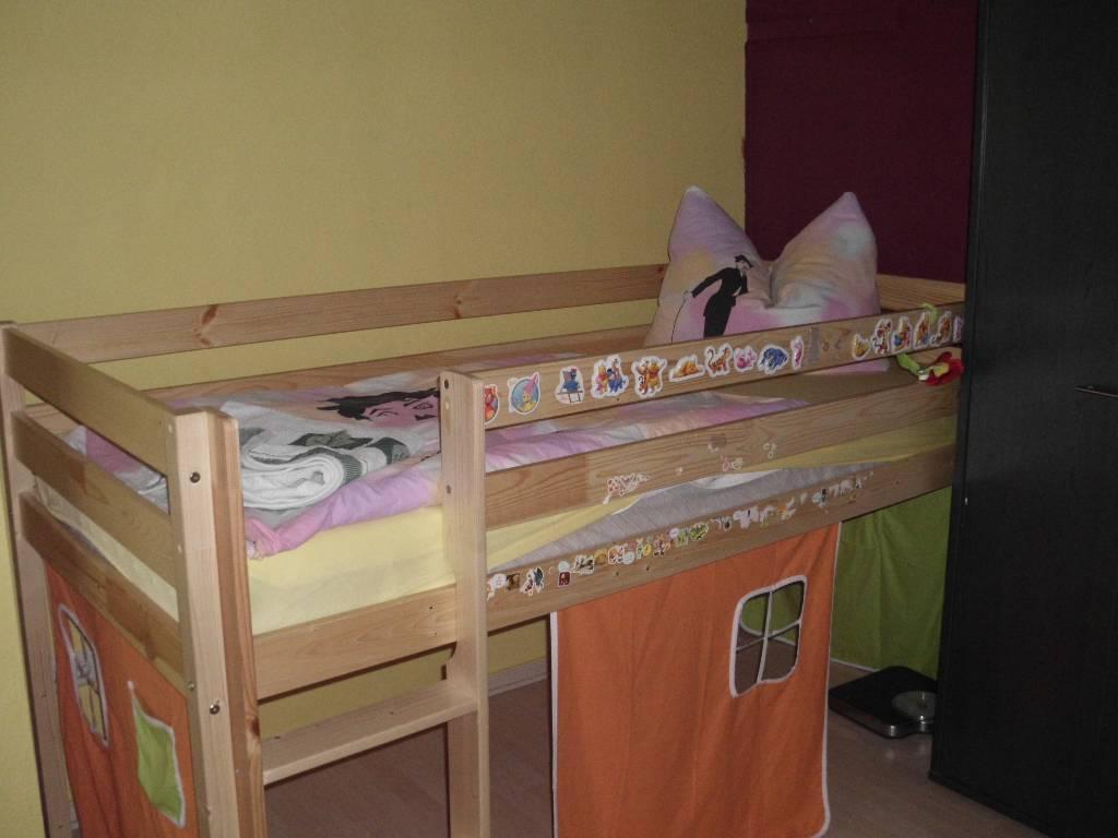 ferienhaus in l wenberger land ostprignitz ruppin. Black Bedroom Furniture Sets. Home Design Ideas