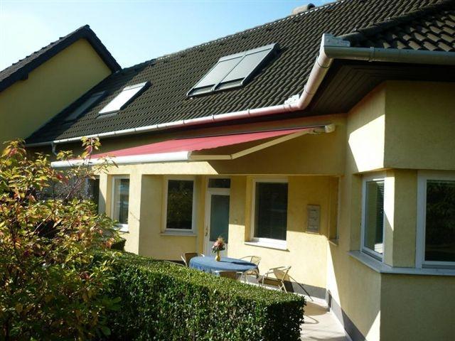 Maison de vacances Ferienhaus-Donau, Kimle, Györ-Moson-Sopron Westungarn Hongrie