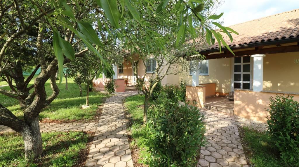 Maison de vacances Bungalow Melisa , Porec, Porec Istrien Nordküste Kroatie