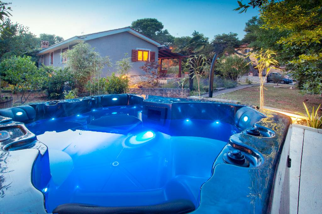 Maison de vacances House Giovanni, Premantura, Premantura Istrien Südküste Kroatie