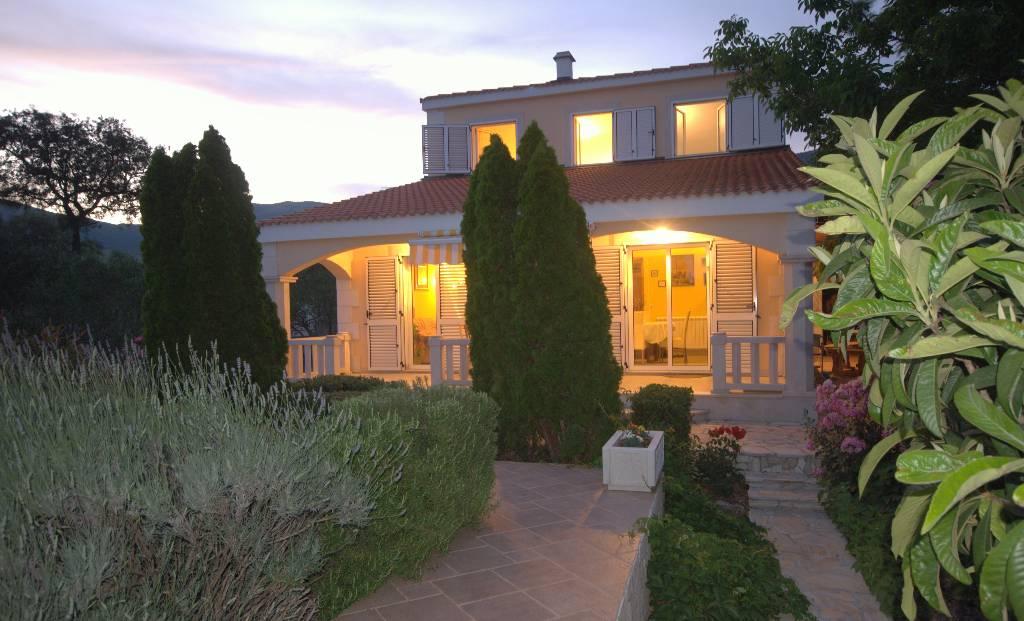 Maison de vacances , Kastel Novi, Kastela Mitteldalmatien Kroatie