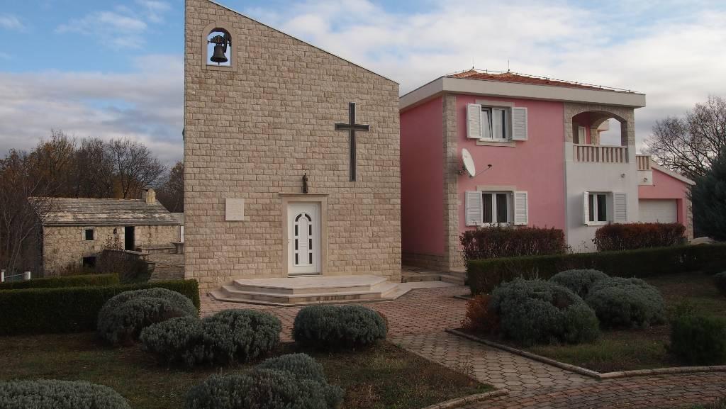 Maison de vacances , Studenci, Makarska Riviera Mitteldalmatien Kroatie
