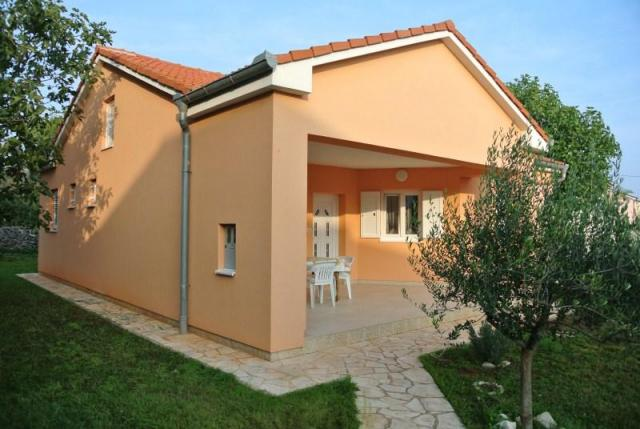 prázdninový dom Villa Vesna, Medulin, Medulin Istrien Südküste Chorvátsko