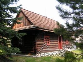 Maison de vacances Bordovice CHA, Bordovice, Novy Jicin Mährisch-Schlesien République tchèque
