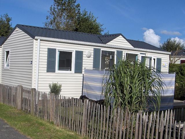 Maison de vacances Chalet-Seewind, Bredene, Westflandern Flandern Belgique