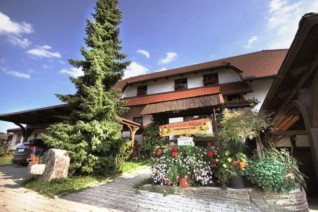 Maison de vacances Apartmaji Cokla, Zrece, Zrece Savinjska Slovenie