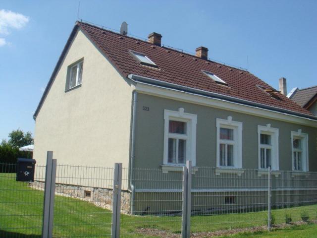dom letniskowy , Ceske Velenice, Ceske Budejovice Südböhmen Czechy