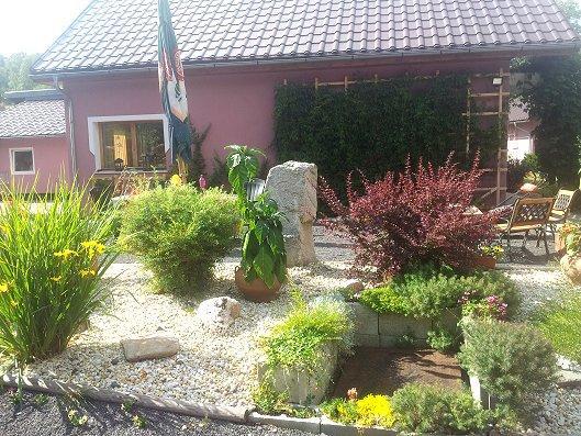 Maison de vacances Nejdek TR, Nejdek, Erzgebirge Erzgebirge République tchèque
