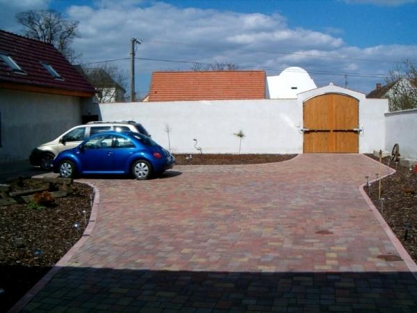 Casa di vacanze Pluhuv Zdar NN, Pluhuv Zdar, Jindrichuv Hradec Südböhmen Repubblica Ceca