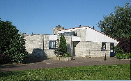 Maison de vacances Villa Seewind, Julianadorp, Julianadorp Nordholland Hollande