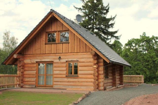 Maison de vacances Bystra nad Jizerou CHT, Bystra nad Jizerou, Semily Reichenberg République tchèque