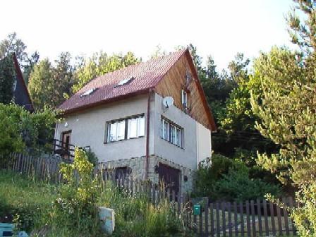 Maison de vacances Papratna, Frenstat pod Radhostem, Novy Jicin Mährisch-Schlesien République tchèque
