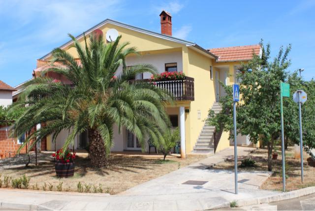 Ferienhaus ferienhaus in Pula, Pula Istrien Südküste Kroatien
