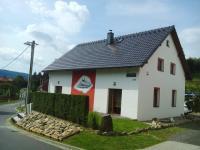 Maison de vacances Kasperske Hory CHT, Kasperske Hory, Böhmerwald Böhmerwald République tchèque