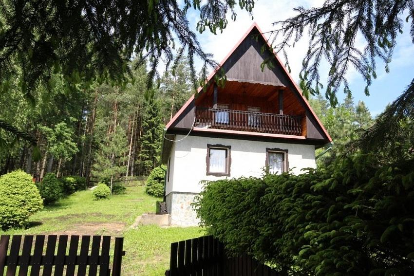 dom letniskowy Rynartice, Jetrichovice, Böhmische Schweiz Böhmische Schweiz Czechy