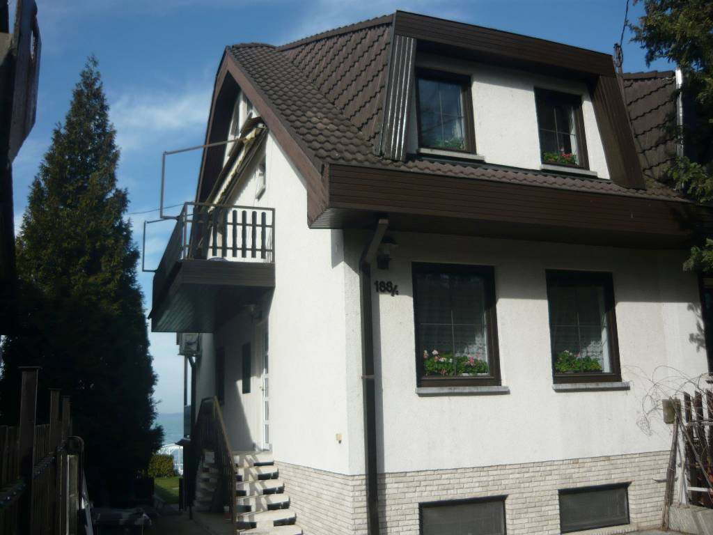 Chata, chalupa Ferienhaus für 4 Pers.(SIO-01), Siófok, Balaton-Südufer Plattensee-Balaton Maďarsko