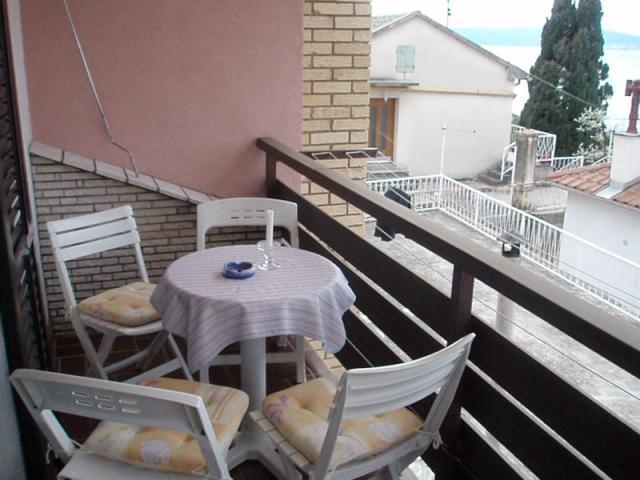 Appartamento di vacanze Kockica, Crikvenica, Crikvenica Kvarner Bucht Festland Croazia