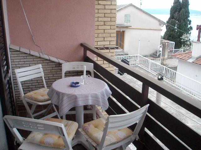 Appartement en location Kockica, Crikvenica, Crikvenica Kvarner Bucht Festland Kroatie