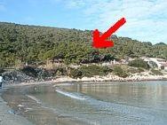 Ferienwohnung Renata Jerković in Milna,  Insel Vis, Insel Vis Mitteldalmatien Kroatien